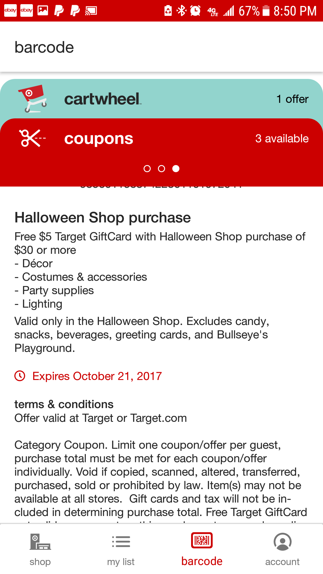 Transformers News: Toy Sale going on at Target and Target.com