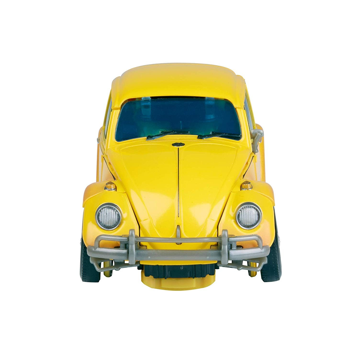 Transformers News: Amazon.com pre-orders for Masterpiece MPM-7 Bumblebee now available #JoinTheBuzz @BumblebeeMovie