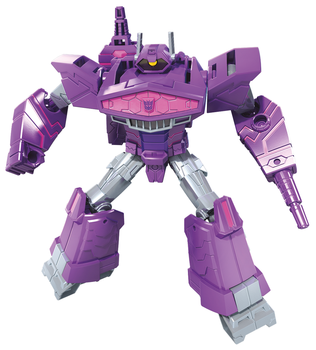 Transformers News: Code for 15% Off Toys and Video Games on eBay Today