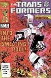 Return To Cybertron Part 1: The Smelting Pool!