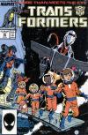 Spacehikers!