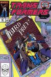 Matrix Quest (Pt 1): Bird of Prey!