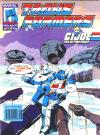 ... All Fall Down! (Transformers vs G.I.Joe Pt 4)