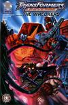 Transformers: Wreckers (Part 3)