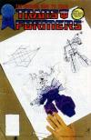 The Official How To Draw Transformers (Part 4)