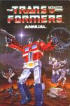 The Return Of The Transformers!