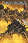 Evolutions: Hearts of Steel #3