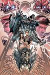 Transformers: Movie Adaption
