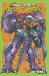Beast Wars Sourcebook