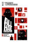 Transformers: All Hail Megatron