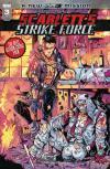 Scarlett's Strike Force #3