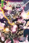 Ghosts of Cybertron Part 4