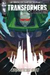 Constructicons Rising Part 4