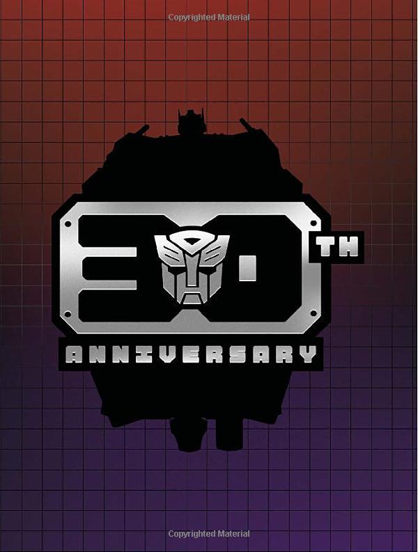 Réédition des Comics/BD Transformers publié par Marvel, Dreamwave ou/et IDW ! 1375048945_1613776624.01.S001.LXXXXXXX