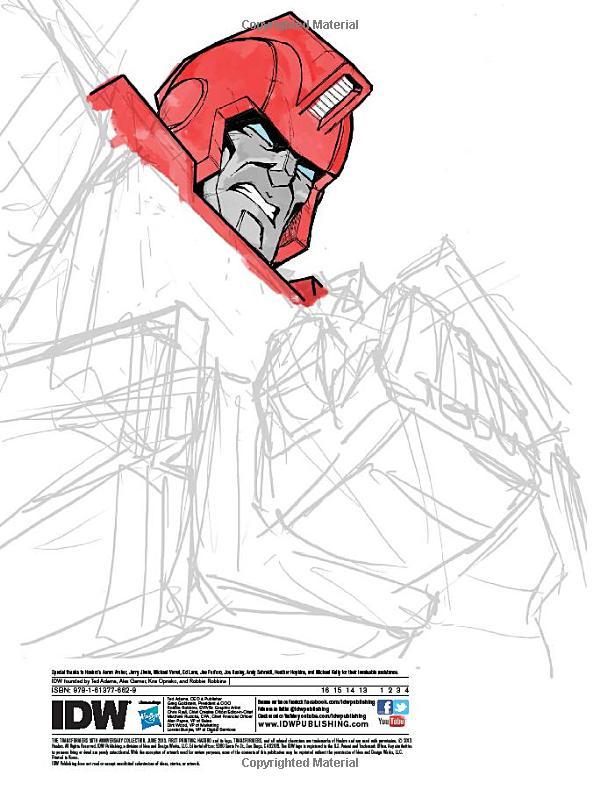 Réédition des Comics/BD Transformers publié par Marvel, Dreamwave ou/et IDW ! 1375048945_1613776624.01.S003.LXXXXXXX