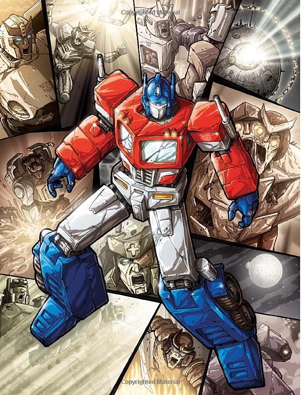Réédition des Comics/BD Transformers publié par Marvel, Dreamwave ou/et IDW ! 1375048945_1613776624.01.S005.LXXXXXXX