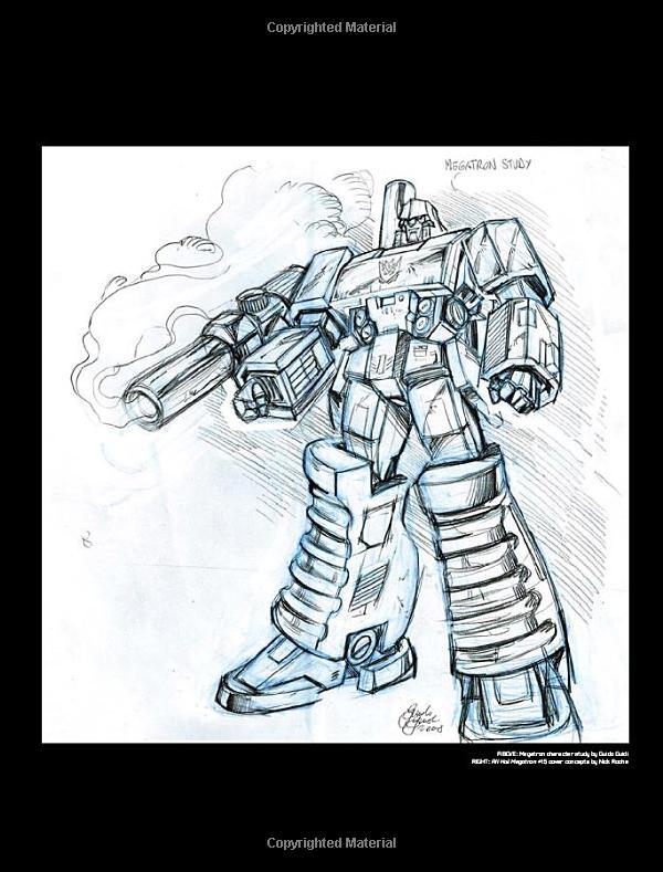 Réédition des Comics/BD Transformers publié par Marvel, Dreamwave ou/et IDW ! 1375048945_1613776624.01.S007.LXXXXXXX