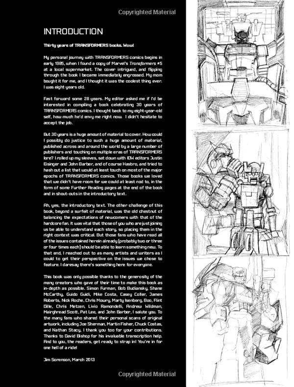 Réédition des Comics/BD Transformers publié par Marvel, Dreamwave ou/et IDW ! 1375048945_1613776624.01.S008.LXXXXXXX