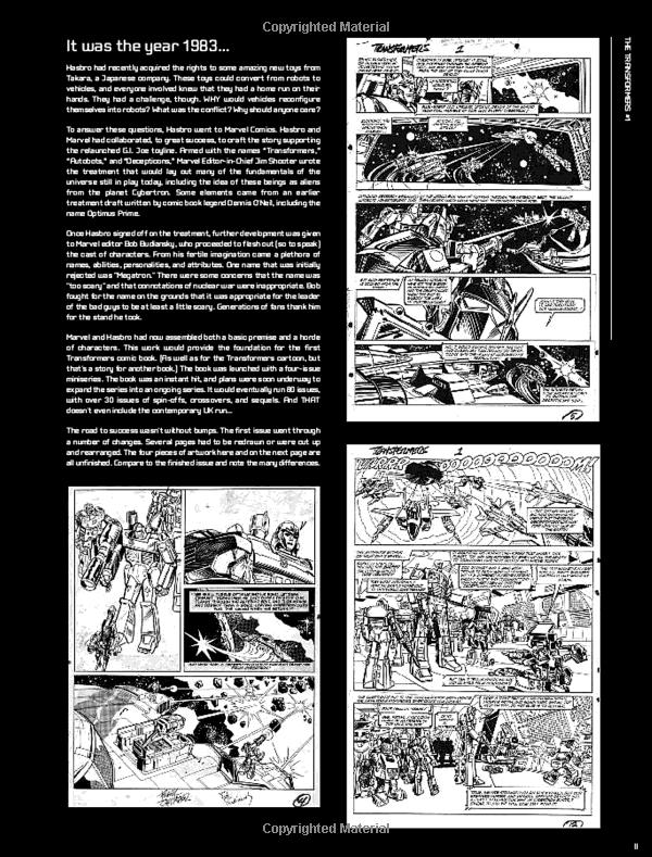 Réédition des Comics/BD Transformers publié par Marvel, Dreamwave ou/et IDW ! 1375048945_1613776624.01.S00C.LXXXXXXX