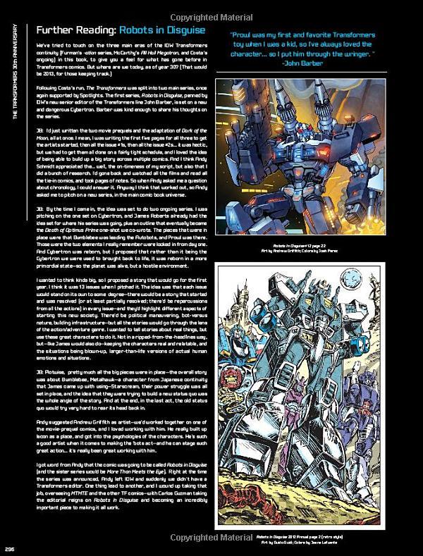 Réédition des Comics/BD Transformers publié par Marvel, Dreamwave ou/et IDW ! 1375049381_1613776624.01.S089.LXXXXXXX