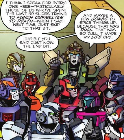 """Transformers News: Twincast / Podcast Episode #163 """"Through The Space Hole"""""""
