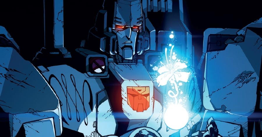 """Transformers News: Twincast / Podcast Episode #162 """"2016 Year In Review"""""""