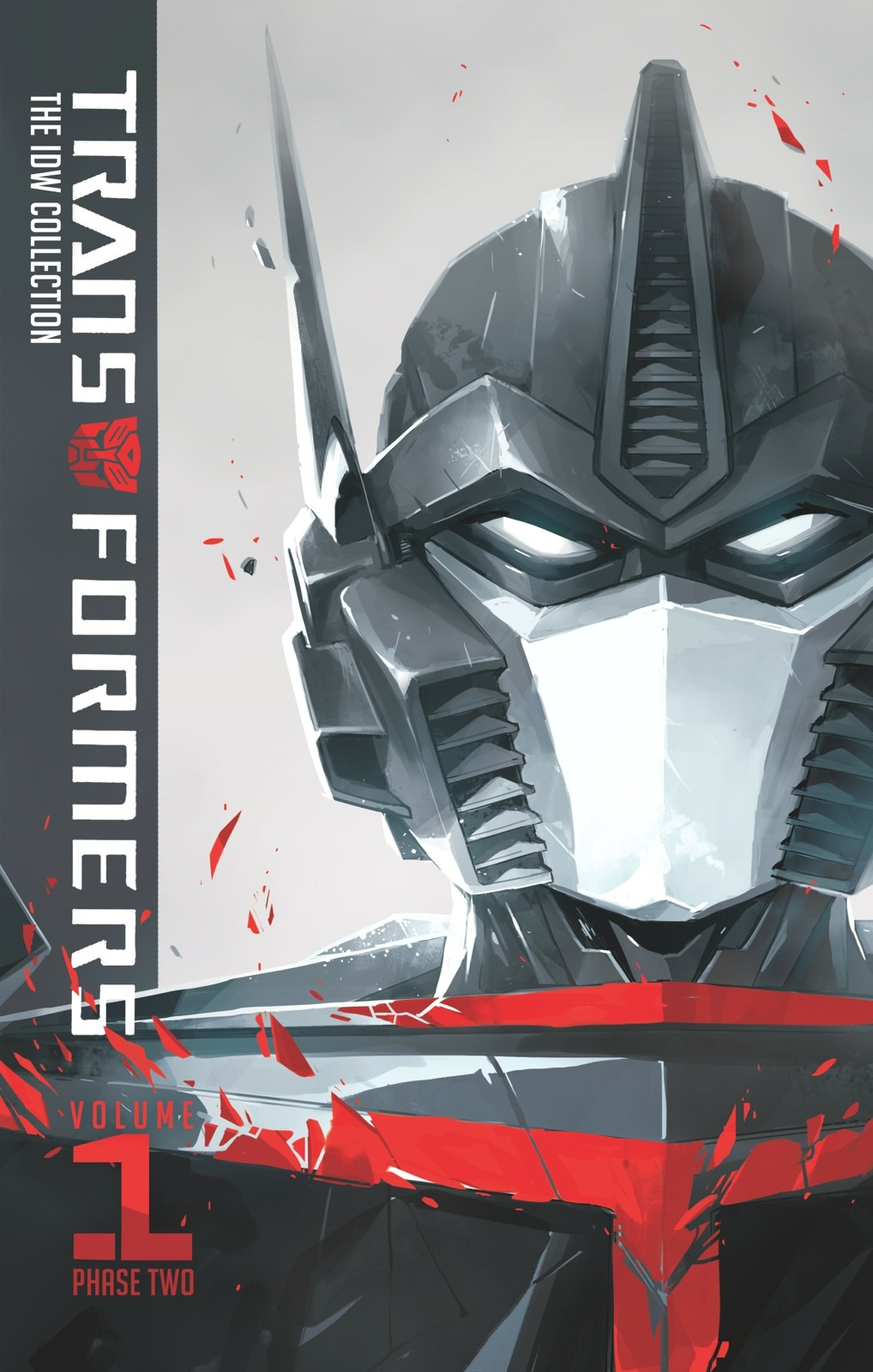 Transformers News: IDW Publishing Humble Bundle - Transformers and G.I. Joe