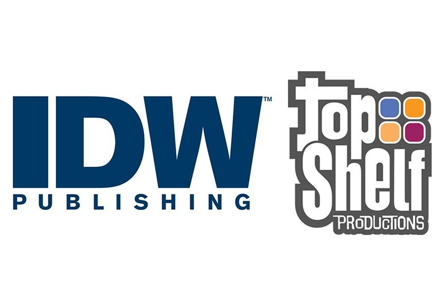 Transformers News: NYCC 2017 Exclusives, Panel, Signings and more from IDW & Top Shelf