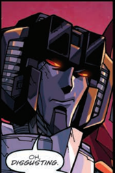 Transformers News: Re: IDW Rom Vs. Transformers: Shining Armor Series Thread