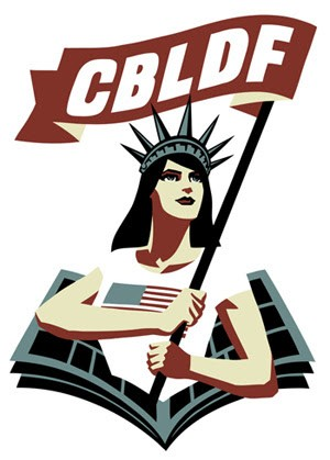 Transformers News: Ted Adams, IDW Founder & CEO, Joins CBLDF Board of Directors - Press Release