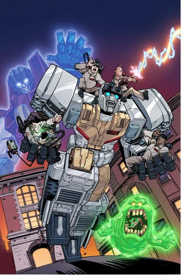 Jouets Transformers Crossover (Croisement) transformable ― Marvel, Star Wars, Street Fighter, Disney, Playstation, Montre, Téléphone, Tablette, etc - Page 8 1550834360-dz5en6zv4aau1m-jpeg
