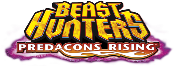 "Transformers Prime Beast Hunters ""Predacons Rising"" Exclusives Revealed"