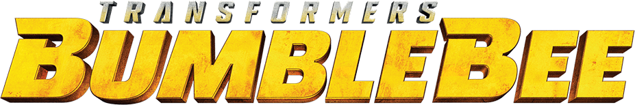 Transformers News: BUMBLEBEE arrives on Digital March 19th and on 4K Ultra HD, Blu-ray & DVD April 2nd, 2019