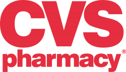 cvs pharmacy store locations in texas us for transformers