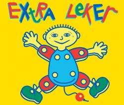 Extra Leker