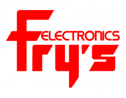 Fry's Home Electronics