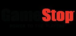 30+ Gamestop Bakersfield PNG