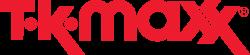 T.K. Maxx (UK)