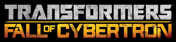Q&A with Game Director Matt Tieger from Transformers Fall of Cybertron