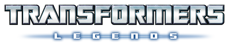 [Jeux mobile] Transformers - Fermé Legends-logo-w800