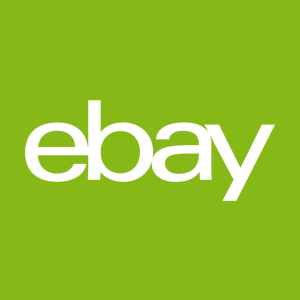Buy from our eBay Store