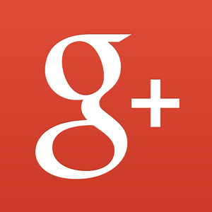 Add us on Google+
