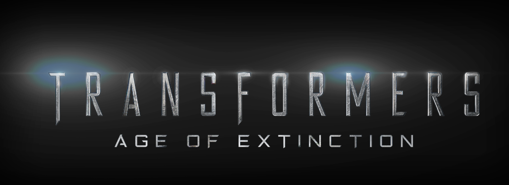 "Transformers News: Seibertron.com's ""Enter to Win"" Transformers Age of Extinction Giveaway from Paramount"