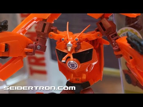 Botcon 2016 Seibertron Com Events Section Transformers