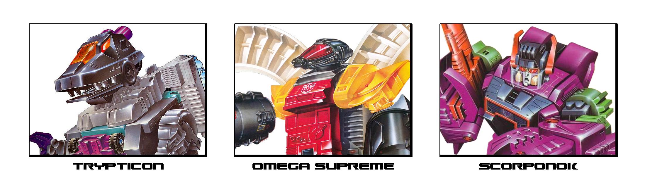 Jouets Transformers Generations: Nouveautés Hasbro - Page 21 2015-fan-vote