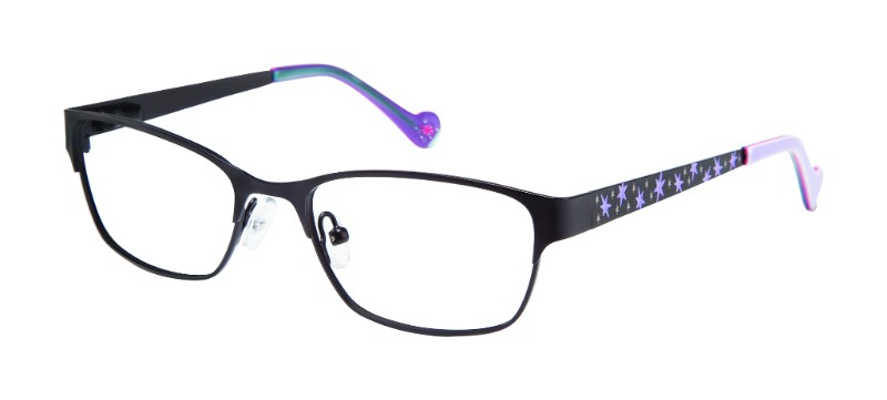 Press Release: My Little Pony and Transformers Eyewear Debut at Costco