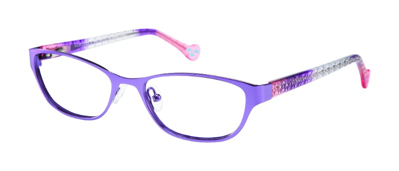 Transformers News: Press Release: My Little Pony and Transformers Eyewear Debut at Costco