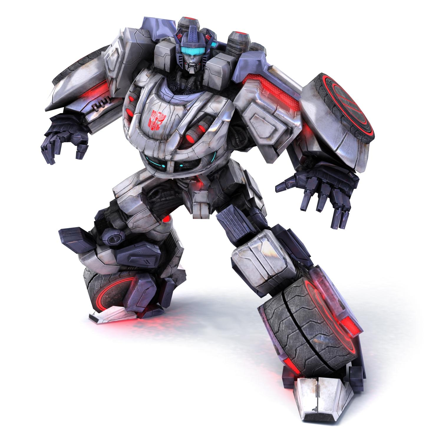 transformers war for cybertron how to get demolisher betting