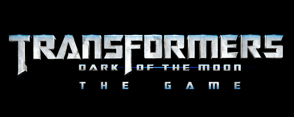 transformers dark of the moon game characters. Transformers: Dark of the Moon