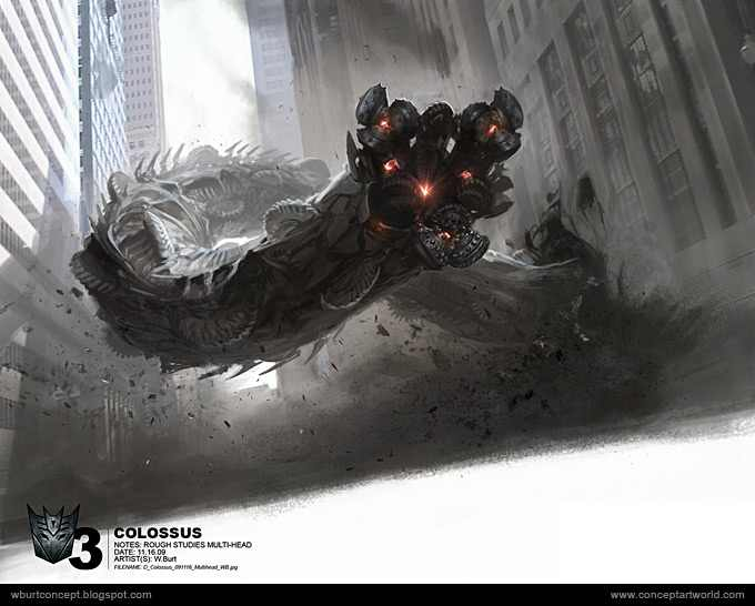 Concept Art des Transformers dans les Films Transformers 1310064283_Tranformers_Dark_of_the_Moon_Concept_Art_Wesley_Burt_01a